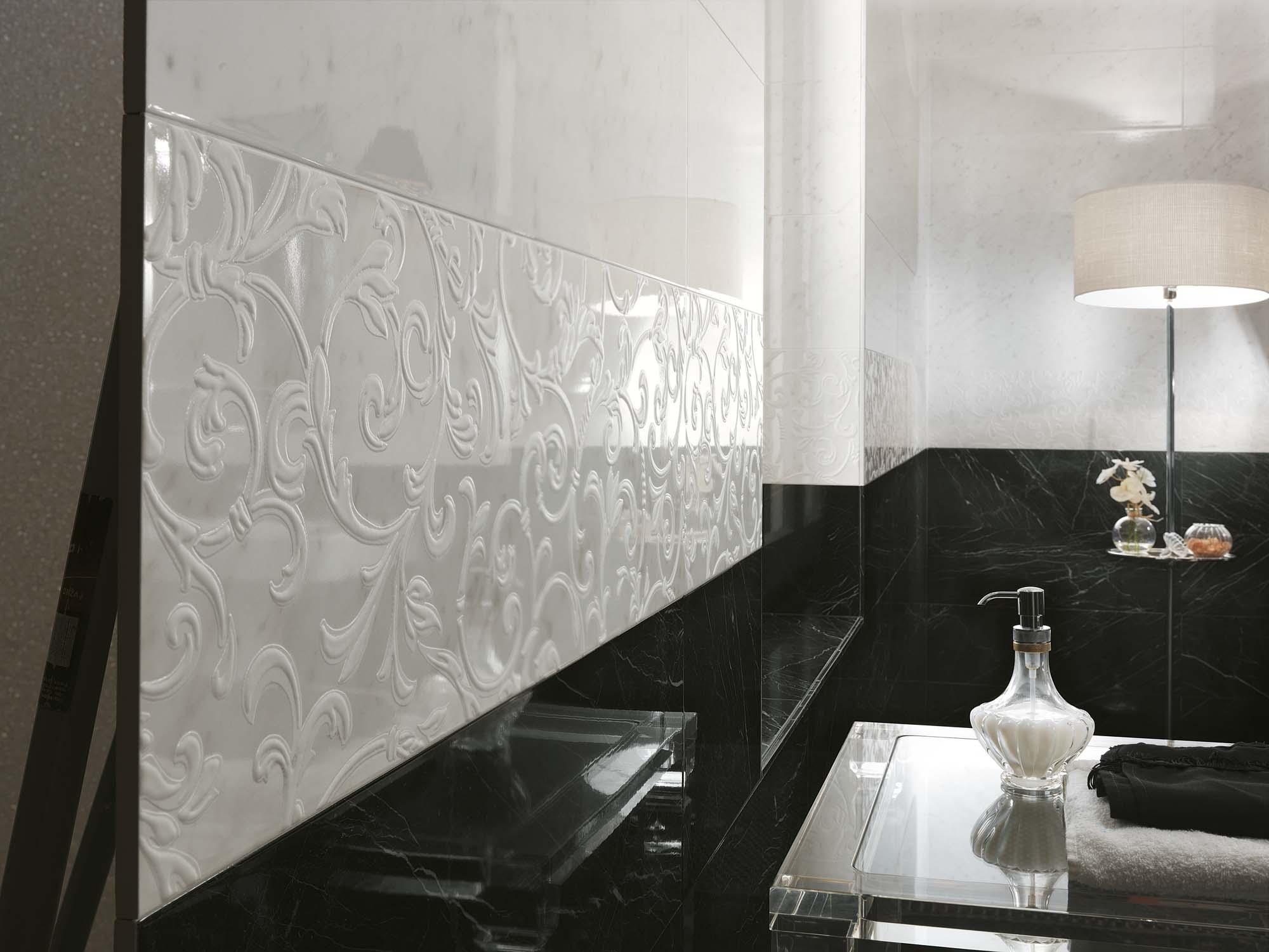 Roma Diamond Fap Ceramiche fap roma diamond | ceramictiles.store
